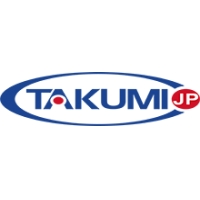 China TAKUMI JAPAN AUTO PARTS CO.,LTD. logo
