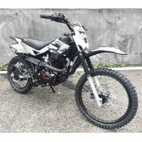 Wholesale 12.92HP 150cc Dirt Bike from china suppliers
