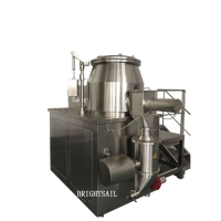 Wholesale MedicalWet Granulation Equipment 7 To 14 Mins Per Batch Granulating Speed from china suppliers