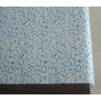 Wholesale Chemical Bonding Nonwoven Fabric with Printing Pattern from china suppliers