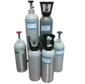 China Industrial Grade Liquid Nitrogen Dioxide NO2 Gases 99.9% Purity CAS 10102-44-0 on sale