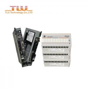 Buy cheap Allen Bradley 1764-LSP MicroLogix 1500 Processor Unit from wholesalers