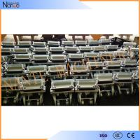 Wholesale C Track Festoon System / I Beam Trolley Cable Trolley System from china suppliers
