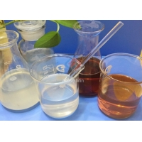 Buy cheap Chemical 40% polycarboxylate superplasticizer PCE water reducing for water from wholesalers