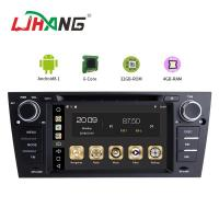 Wholesale Android 8.1 Car BMW GPS DVD Player Dashboard Equipped FM/AM Function MP3 MP5 from china suppliers
