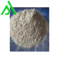 Wholesale bentonite fuller earth powder for food oil bleaching from china suppliers