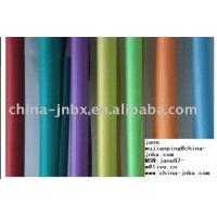 China 420D Polyester Fabric with PVC Coating on sale