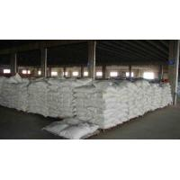 Wholesale Washing Detergent Powder (1000g) from china suppliers