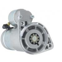 Buy cheap Auto Nissan Starter Motor Fit Europe 180sx 200sx S114-705a 23300-52f00 from wholesalers