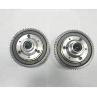 Wholesale Electric tricycle Differential Gear Cluster for Rickshaw from china suppliers