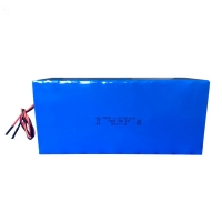 Wholesale 18Ah 24V 18650 Rechargeable Battery Pack 27.25V Charging from china suppliers