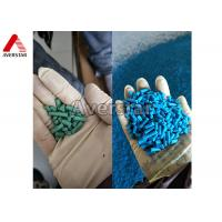 Wholesale rodenticide pellets, Flocoumafen 0.005% bait, bait casting from china suppliers