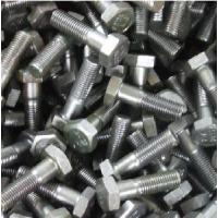 Wholesale Hex Bolts and Nuts M12 from china suppliers