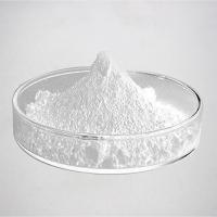 Wholesale Hyaluronic Acid (food grade) from china suppliers