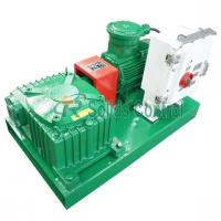 Buy cheap Good Quality Drilling Fluid Mud Agitator for Oilfield / Factory Price Mud from wholesalers