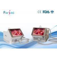 China 600W handle infrared laser diode painless permanent laser hair removal diode 808 on sale