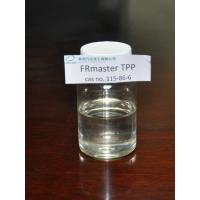 Wholesale Polycarbonate Halogen Free Flame Retardant Liquid For Pvc Cables from china suppliers
