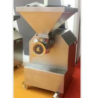 Wholesale 4000W Industrial Restaurant Meat Grinder Machine For Sausage Maker from china suppliers