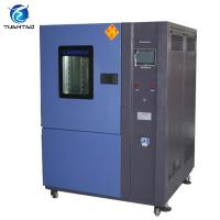 Wholesale High Low Temperature Humidity Test Chamber 1000L -40C To 150C Programmable from china suppliers