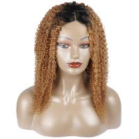 """Buy cheap Piano Color 10"""" 24"""" Clip In Hair Extension , Grade 7A Single Drawn Human Hair from wholesalers"""