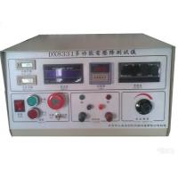 Buy cheap Durable Voltage Drop Test Equipment For Switches Wire Harnesses Crimping from wholesalers