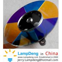 Wholesale Color Wheel for Acto projector, Aethra projector, Asee projector, Lampdeng China from china suppliers