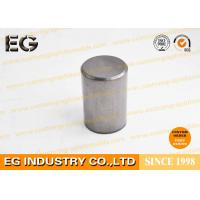 Buy cheap Chemical Pumps Carbon Graphite Bushings Lubrication With Thermal Conductivity from wholesalers