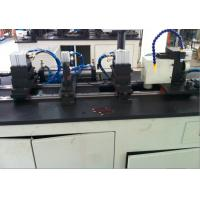 Buy cheap Automobile starter production armature coil making manufacturing equipment for from wholesalers