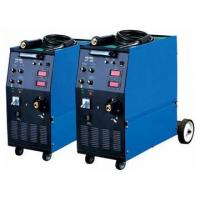 Wholesale Mig Welding Machine from china suppliers