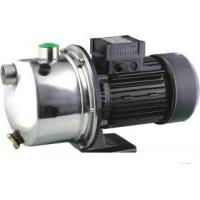 Wholesale 1.0HP Stainless Steel Water Pump / SS Submersible Pumps High Pressure from china suppliers