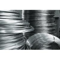 Buy cheap Bending Stainless Steel Custom Wire Forming Industrial For Filler Wire from wholesalers