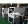 Buy cheap Three CNC lathe machine from wholesalers