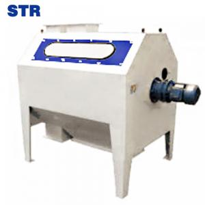 Wholesale Best selling SCY series paddy cleaning machine /Paddy cleaner and destoner from china suppliers