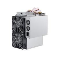Wholesale Most Powerful Bitcoin Miner Antminer D5 Bitmain X11 Algorithm 119Gh 1566W Power Supply from china suppliers