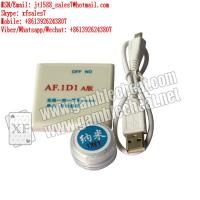 Wholesale XF new Bluetooth earpiece which can use for poker analyzer and mobile phone from china suppliers