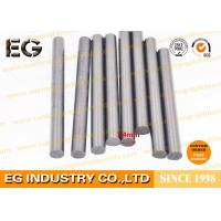 Wholesale Stirring Carbon Graphite Rods Extruded Press Customized Design ISO19000 Accepted from china suppliers