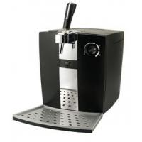 Wholesale Beer Dispenser JS-BM05C from china suppliers