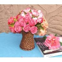 Wholesale Artificial Flowers for Home Decoration from china suppliers