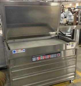 Buy cheap Flexo Plate Making Machine /1200 Flexo Plate Making Machine/800 flexco plate from wholesalers