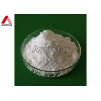 Wholesale Imidacloprid 97% TC  Pest Control Insecticide CAS 138261-41-3 from china suppliers
