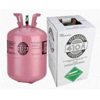 Quality refrigeration gas,  high purity R410a for sale