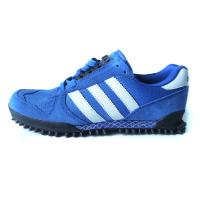 Buy cheap Hot style fashion cotton fabric lining material stylish walking shoes from wholesalers