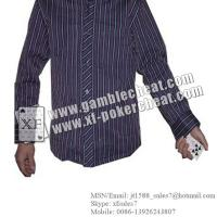 Wholesale Poker Exchange Clothes single operation from china suppliers