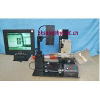 Wholesale SMT feeder calibration  FOR SMT MACHINE from china suppliers