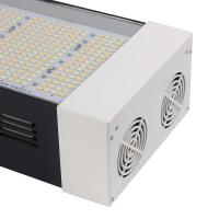 Wholesale 200W UL Linear LED Grow Light Aluminum Structure With 0-10V Dimming Driver from china suppliers