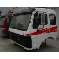 China Replacement Truck Driving Cabins LHD Hub Frame For Beiben North Benz Beifang Benz on sale