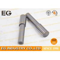 """Wholesale Durable 2mm Carbon Rod , Fine Extruded  0.25"""" OD X 12"""" L Graphite Round Bar from china suppliers"""