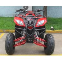 Wholesale 4 Stroke 200CC Atv All Terrain Vehicle Water Cooled Single Cylinder from china suppliers
