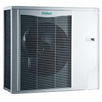 Wholesale air source heat pump from china suppliers