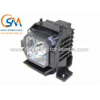 China UHP 200W EPSON Original Projector Lamp ELPLP31 V13H010L31 for EMP-830P EMP-835 on sale